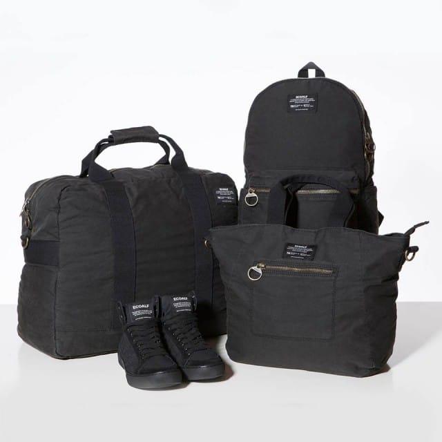 ecoalf-abiti-rifiuti-mare-plastica (1)