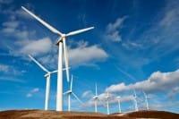 In Danimarca l'eolico vale  il 42 per cento dell'energia del paese