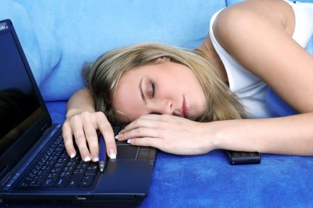 Il sonno sarà una delle idee forti del 2016. Dormire diventa un comandamento