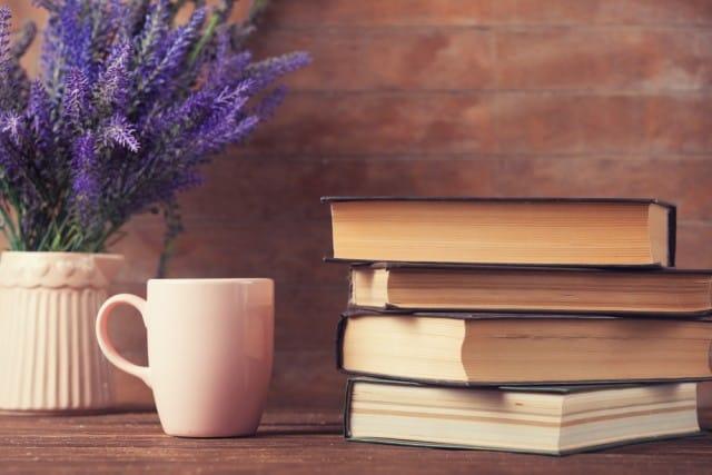 Leggere rende felici, e salvare le piccole librerie è un dovere utile per tutti noi