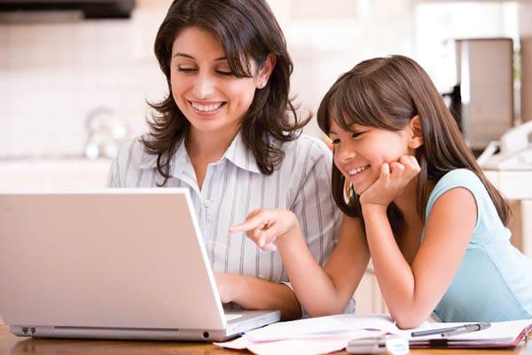 Telelavoro: 10 regole preziose per lavorare bene da casa. Meno costi, più produttività
