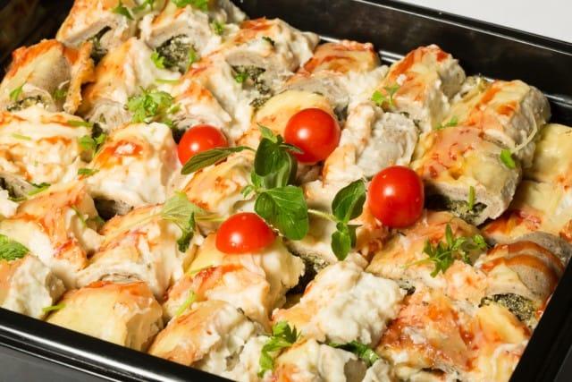 ricetta-girelle-lasagne-vegan (2)