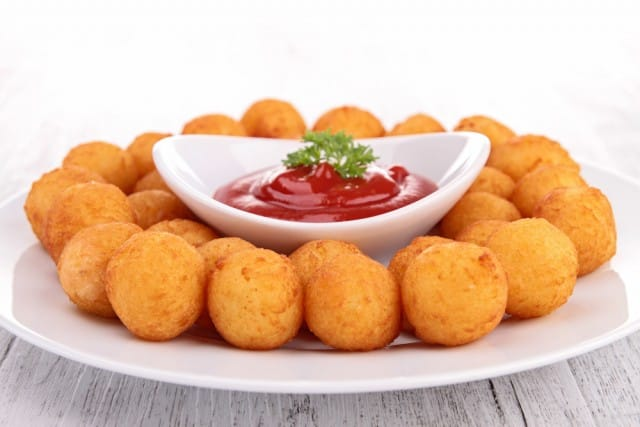 ricette-polpette-senza-carne (1)
