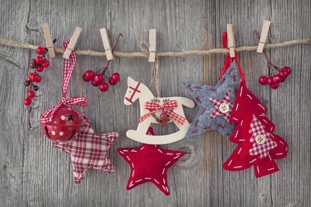riciclo-creativo-decorazioni-natalizie-dopo-le-feste (2)