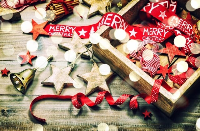 riciclo-creativo-decorazioni-natalizie-dopo-le-feste (3)
