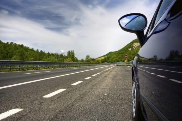 Tariffe Rc Auto: si può risparmiare fino al 60 per cento scegliendo la compagnia giusta