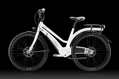 Bicicletta elettrica, Neox ne offre 100 (foto) con il quaranta per cento di sconto