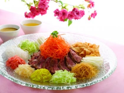 Ricette di cucina cinese, 5 piatti facili, salutari e squisiti