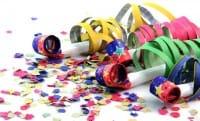 A Chianciano Terme il primo Carnevale ecologico d'Italia