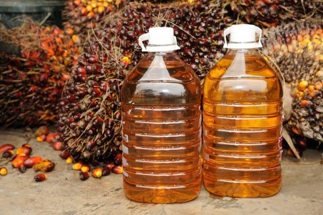 Olio di palma, la Colussi lo elimina dalla produzione dei suoi biscotti