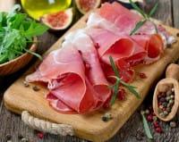 Carni e salumi, 5 consigli per mangiarli in modo corretto