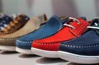 Come indossare le scarpe preferite. E non rischiare il mal di piedi