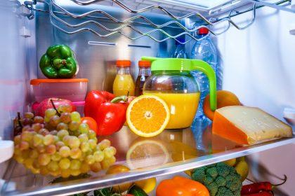 come sbrinare frigorifero e congelatore