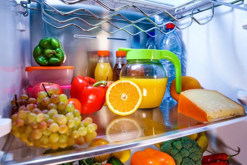 Come sbrinare frigo e congelatore per evitare lo spreco del 20 per cento di elettricità
