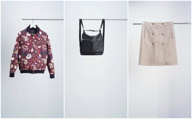 condividere-vestiti-usati-online-sharewear-svezia (2)