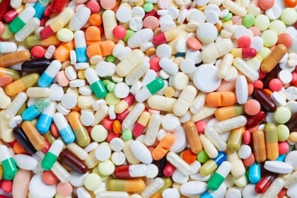 Farmaci antitumorali: il costo è raddoppiato in cinque anni. Che speculazione!