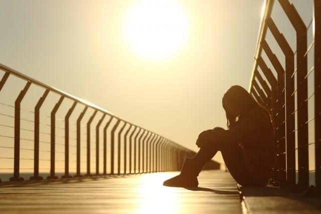 danni-solitudine-conseguenze-salute-depressione (1)
