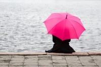 Quanto fa male la solitudine? Più di 15 sigarette al giorno