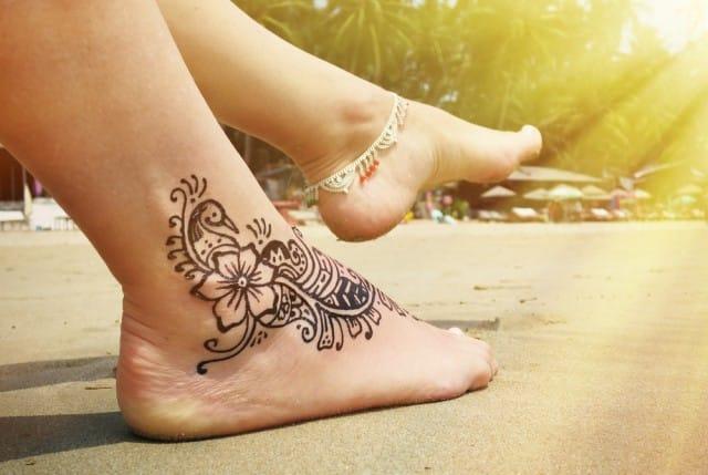 dati-istat-tatuaggi-italia (2)