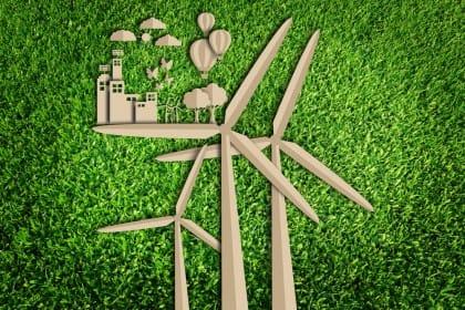 Sprechi energetici, il risparmio arriva con piccoli dispositivi