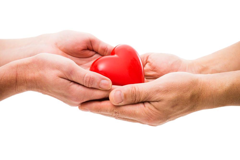 donazione organi in italia