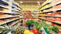 Ecopunti, i supermercati dove risparmi se accumuli punti con la differenziata