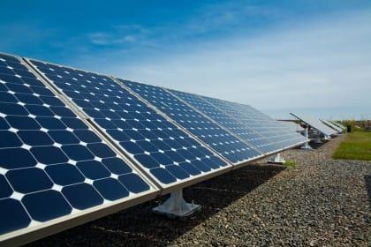 In Ruanda l'impianto fotovoltaico più grande dell'Africa