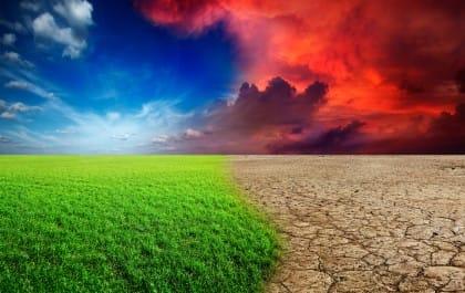 Clima, la nuova sconfitta di Obama: l'America non taglia le emissioni