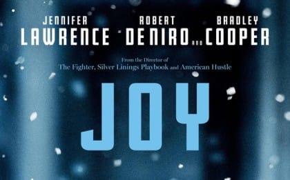 Economia domestica, il film Joy è un inno alla creatività della donna