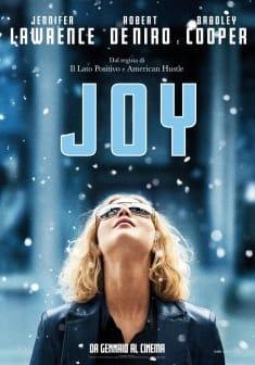 pulizie-con-mocio-economia-domestica-film-joy (2)