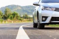Quanto costa mantenere un'auto? Non meno di 600-700 euro al mese