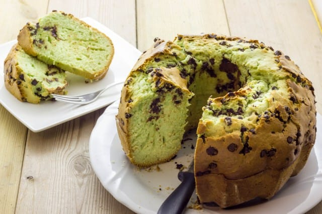 ricetta-angel-cake (3)