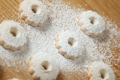 ricetta-canestrelli-friabili-liguri (2)