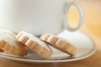 ricetta-canestrelli-friabili-liguri (3)