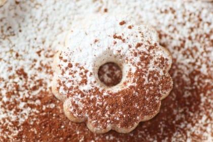 ricetta-canestrelli-friabili-liguri (4)