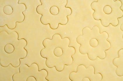 ricetta-canestrelli-friabili-liguri (5)