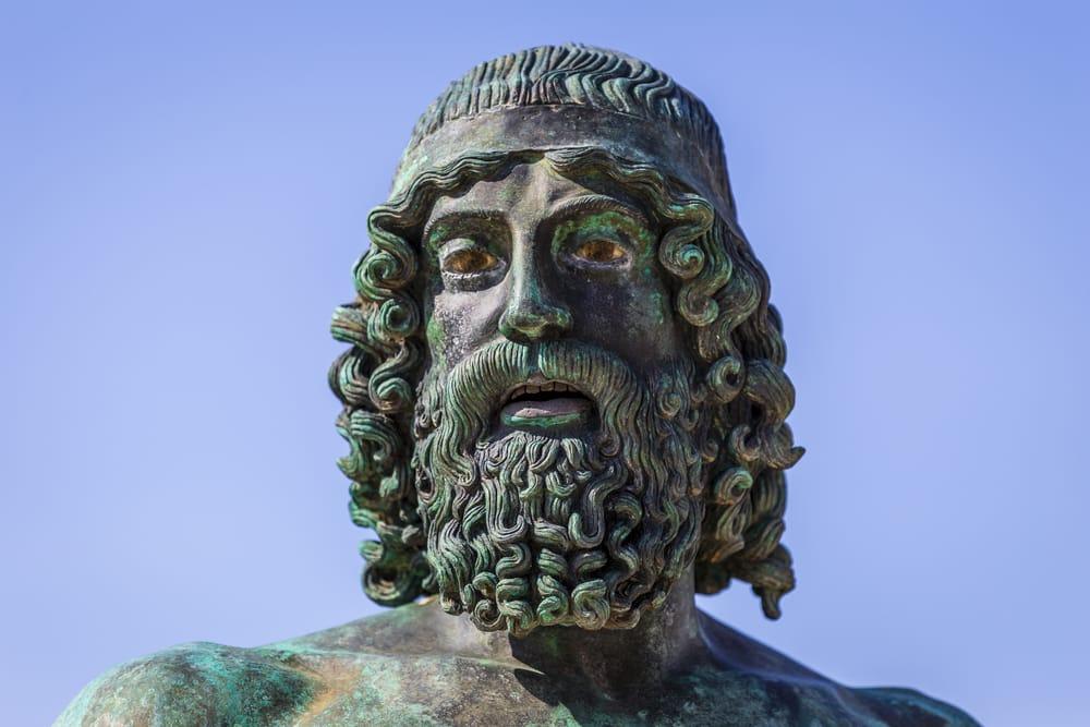 valorizzazione-bronzi-di-riace-sprechi-museo-archeologico-reggio-calabria-cultura (1)