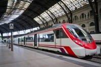 Recuperare l'energia dalla frenata dei treni si può: il progetto di Trenord. Perchè non lo applichiamo in tutta Italia?