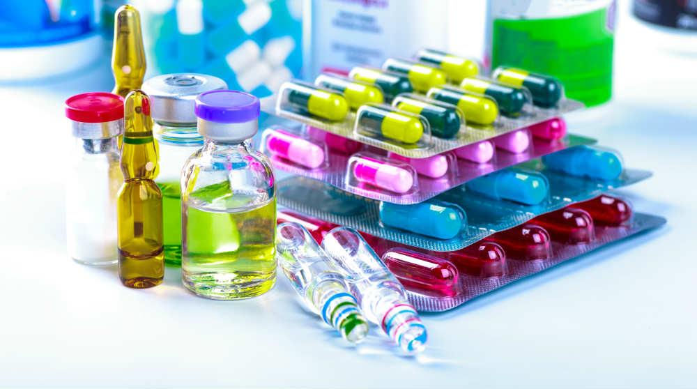 acquisto farmaci online