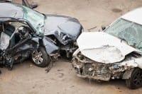 Omicidio stradale, adesso è un reato. 10 cose da sapere sulla nuova legge