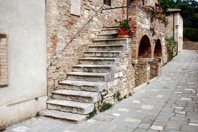 borghi-piu-belli-italia-patrimonio-da-salvare (2)