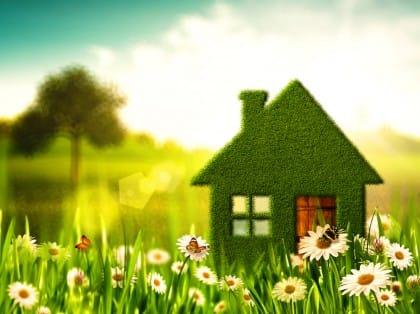 Quanto vale una casa verde e quanto aumenta di valore