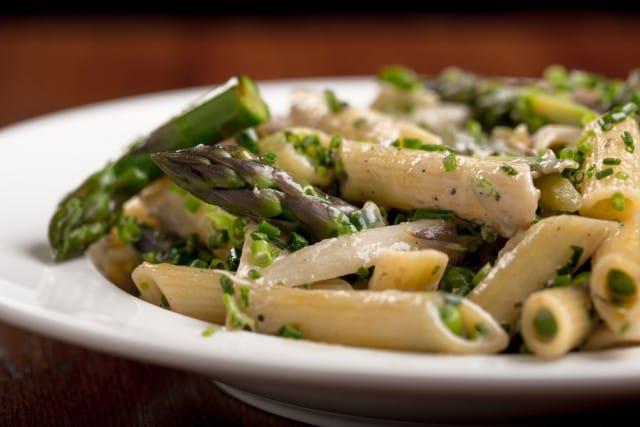 effetti-benefici-asparagi (2)