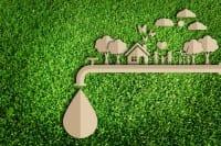 L'importanza dell'acqua per fare una rivoluzione: niente sprechi, a partire dalle nostre case