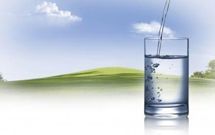 Acqua del sindaco, piace al 73,7 degli italiani. E i chioschi hanno superato quota 2.000