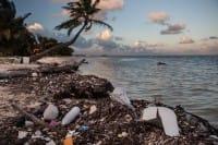 Ocean Cleanup, un giovane olandese ci insegna come ripulire il mare