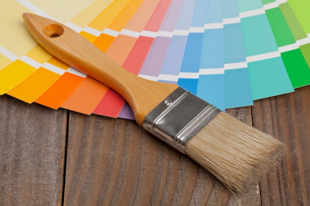 Pittura naturale fai da te non sprecare - Come eliminare la muffa dalle pareti interne ...