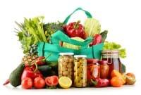 """""""Dare freschezza agli aiuti alimentari"""": il progetto per il recupero di prodotti freschi"""