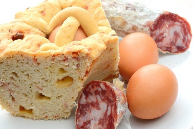 ricetta-casatiello-napoletano (2)