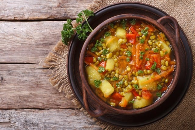ricetta-minestrone-ceci-verdure-zenzero (2)